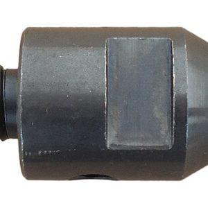 adapter m16 czop do r 1/2 czop