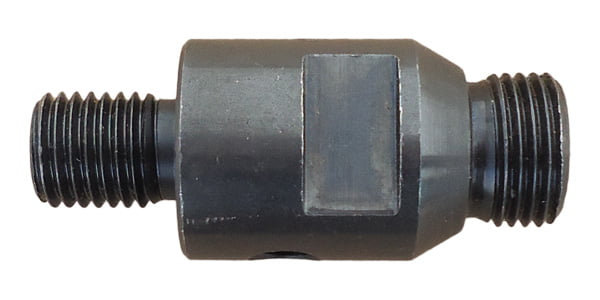 adapter m16 czop do r 1/2 czop