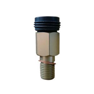 adapter hilti bl do 1 1/4 unc