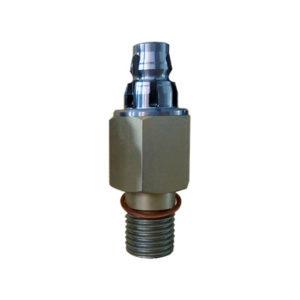 adapter hilti bi do 1/14 unc