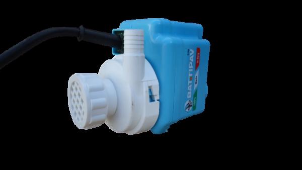 pompa wody s3
